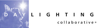 Daylighting Collaborative logo