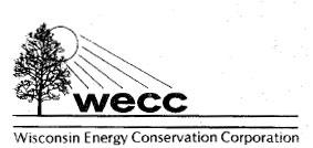 original WECC logo
