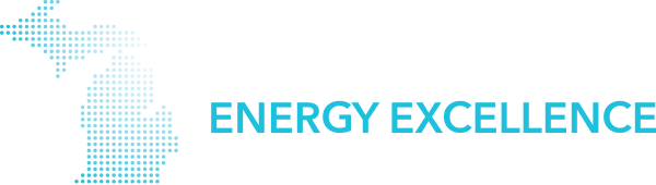 Governor's Energy Excellence Awards
