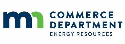 CEE logo
