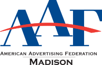 American Advertising Federation-Madison